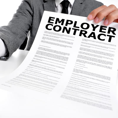 Essentials of Employment Contracts