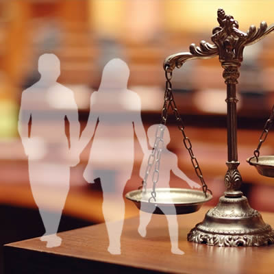 Family Law : Hindu Marriage Acts