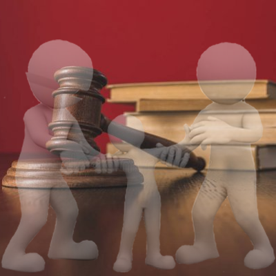 Indian Family Law in Disputed Relationships.